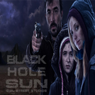 Black Hole Sun (Black Hole Sun)