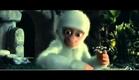 Copito de Nieve, el gorila blanco - Trailer español