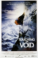 Desafio Vertical (Touching the Void)