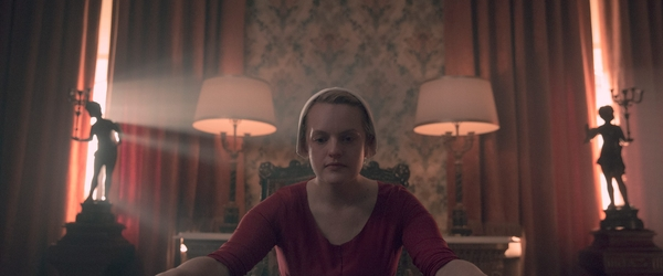 4ª temporada de The Handmaid's Tale ganha trailer IMPACTANTE e data de estreia
