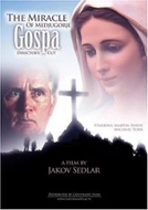 Gospa (Gospa: The Miracle of Medjugorje)