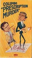 Fórmula Para Matar (Prescrition: Murder)
