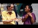 Maria Guerreira (curta - metragem amador) (Maria Guerreira (curta - metragem amador))