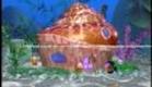Entrada do filme Kingdom Under The Sea: O Reino Embaixo do Mar - (IgorFilmesTrailers)