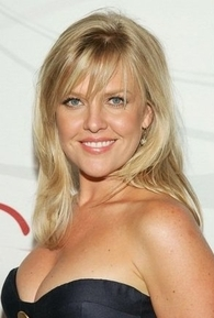 Ashley Jensen (I)
