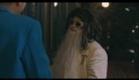 Παράδεισος - Paradeisos Trailer New!
