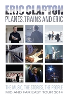 Planes, Trains and Eric (Planes, Trains and Eric)