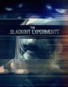 The Blackout Experiments (The Blackout Experiments 2016)
