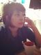 Thamie Hirata