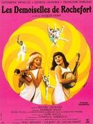 Duas Garotas Românticas (Les Demoiselles de Rochefort)