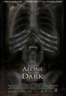 Alone in the Dark: O Despertar do Mal