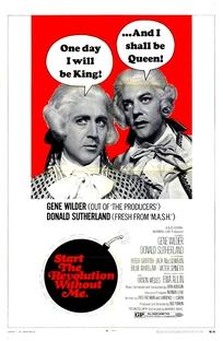 Mercenários de um Reino em Chamas - Poster / Capa / Cartaz - Oficial 1