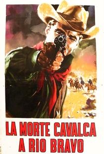 O Homem que Eu Devia Odiar - Poster / Capa / Cartaz - Oficial 7