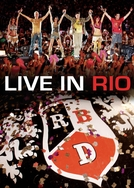 RBD: Live in Rio