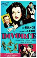 Divórcio (Divorce)