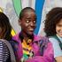 Netflix e GLAAD celebram personagens e séries LGBQT+