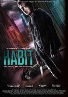 Habit (Habit)
