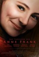 O Diário de Anne Frank (Das Tagebuch der Anne Frank)