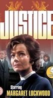 Justice (1ª Temporada) (Justice (Season 1))