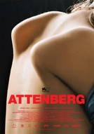 Attenberg (Attenberg)