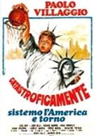 Sistemo l'America e torno (Sistemo l'America e torno)