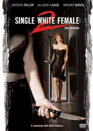 Mulher Solteira Procura 2 (Single White Female 2: The Psycho)