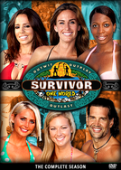 Survivor: One World (24ª Temporada) (Survivor: One World 24ª Temporada)
