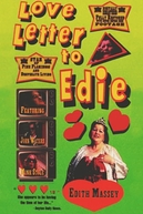 Love Letter to Edie (Love Letter to Edie)
