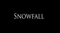 Snowfall - Poster / Capa / Cartaz - Oficial 1