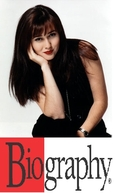 Biography Channel: Shannen Doherty (Biography Channel: Shannen Doherty)