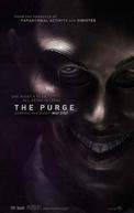 Uma Noite de Crime (The Purge)