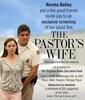 A Mulher do Pastor