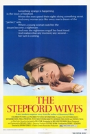 Esposas em Conflito (The Stepford Wives)