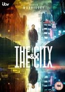 The City and The City (The City and The City)