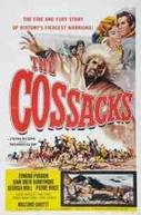 Os Cossacos (I cosacchi)
