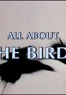 Tudo Sobre Os Pássaros