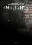Amaranth (Amaranth)