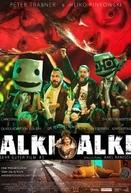 Alki Alki (Alki Alki)