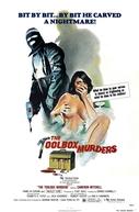 The Toolbox Murders (The Toolbox Murders)
