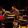 Documentário sobre Marcelo Yuka fala da recuperação do músico