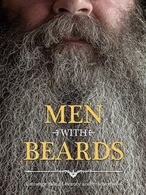 Men With Beards - Poster / Capa / Cartaz - Oficial 1