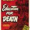 Sessão Curta+: Aprendizado para a Morte (1943)