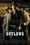 Jovens Justiceiros (American Outlaws)