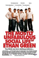 A Mais Infabulosa Vida Social de Ethan Green (The Mostly Unfabulous Social Life of Ethan Green)