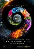 One Strange Rock (1ª Temporada) (One Strange Rock (Season 1))