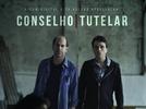 Conselho Tutelar (2° temporada) (Conselho Tutelar (2° temporada))