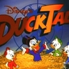 DuckTales ganhará reboot em 2017