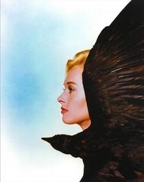 Os Pássaros - Poster / Capa / Cartaz - Oficial 15