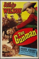 The Gunman (The Gunman)