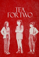 Tea For Two (Tea For Two)